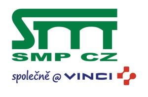 SMP společně