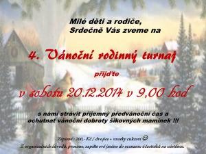 plakat-4-turnaj
